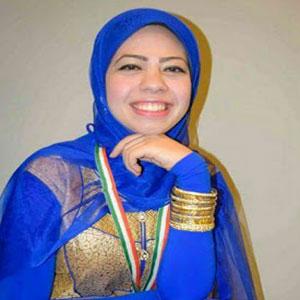 Fatima-Umer-Cairo-Egypt